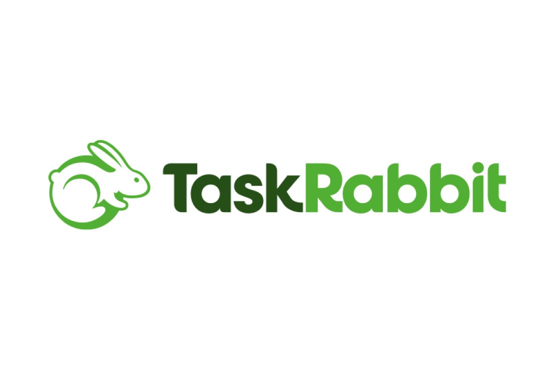 taskrabbit £10 referral