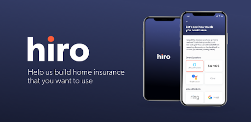 hiro referral code: fai129