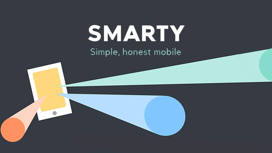 smarty referral