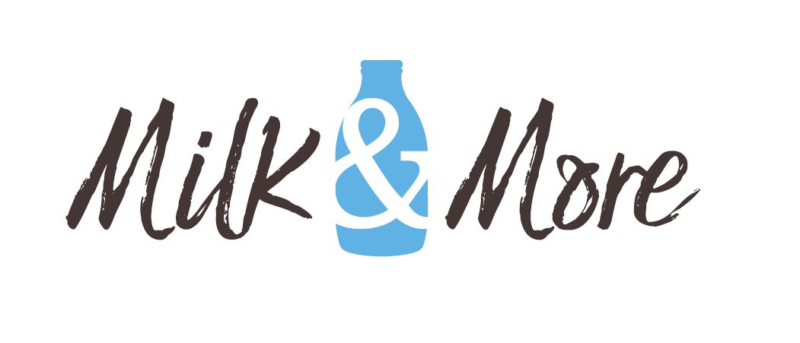 milk&more referral code